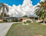 413 Peppertree Road, Venice image