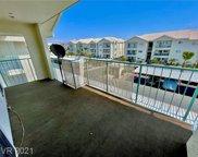 3550 Bay Sands Drive Unit 3020, Laughlin image