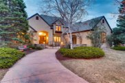 81 Falcon Hills Drive, Highlands Ranch image
