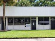 14003 N Dale Mabry Highway Unit C, Tampa image