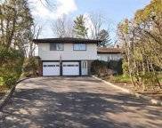 503 Roslyn Rd, E. Williston image