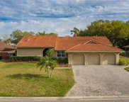 6309 Oak Meadow Bend, Orlando image