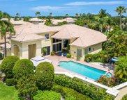 1134 Grand Cay Drive, Palm Beach Gardens image