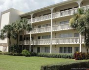 4701 Martinique Dr Unit #D1, Coconut Creek image