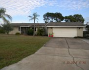 1745 Faust Drive, Englewood image