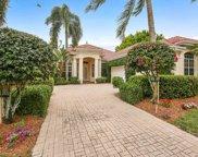 132 Pembroke Drive, Palm Beach Gardens image