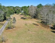 7470 Lazy Acres Rd, Pass Christian image