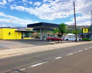 1452 Arthur Avenue, Pocatello image
