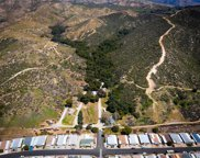 41120     Ute Trail, Cherry Valley image