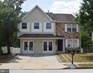 717 Elmhurst   Place, Glassboro image