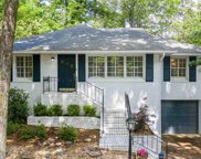 706 Windsor Drive, Homewood image