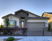 6583 Angels Orchard Drive, Sparks image