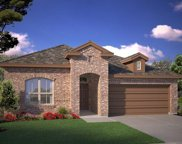 1214 Sausalito Trail, Cleburne image