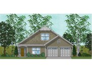 6039 Meadowgrove Loop, Wilmington image