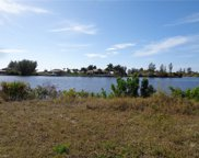 3006 Nw 43rd  Place, Cape Coral image