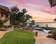 6501 Red Bud Drive, Flower Mound image
