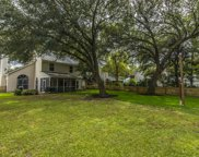 3233 Heathland Way, Mount Pleasant image