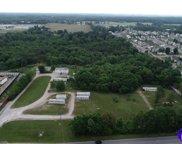 2798 S Dixie Highway, Elizabethtown image