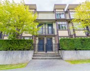5588 Patterson Avenue Unit 103, Burnaby image