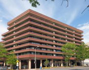 2555 Pennsylvania Ave  Avenue Unit #308, Washington image
