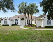 7913 Courtleigh Drive Drive, Orlando image