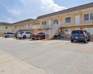 3724 S Atlantic Avenue Unit 8, Daytona Beach Shores image