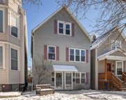 2621 North Drake Avenue, Chicago image
