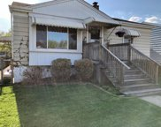 2732 White Oak Avenue, Whiting image