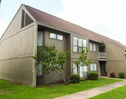 2000 Greens Blvd. Unit 38-A, Myrtle Beach image