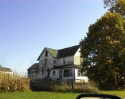 3651 S County 1 Road, Kendallville image