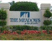 2104 SE Wild Meadow Circle Unit #2104, Port Saint Lucie image