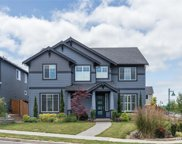 4012 Athena Ct, Gig Harbor image