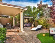 2649 BLAIRGOWRIE Drive, Henderson image