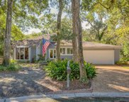 1950 MIPAULA CT, Atlantic Beach image