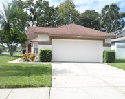 5730 Parkview Point Drive, Orlando image