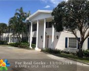 2251 NE 66th St Unit 1625, Fort Lauderdale image