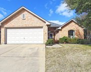 5008 Saddle Trail, Sanger image