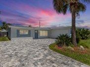 420 Rosedale Drive, Satellite Beach image