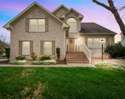 2736 Christopher Farms Drive, South Central 1 Virginia Beach image