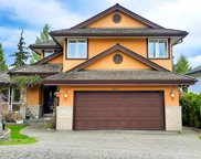1545 Eagle Mountain Drive, Coquitlam image