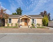 683 Conway Rd, Sunnyvale image