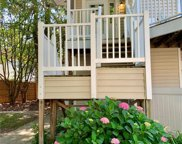 2546 Cove Point Place, Northeast Virginia Beach image