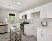 901 W Montecito Avenue, Phoenix image