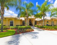 8896 Arrowhead Drive, Lake Worth image