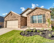 5951 Akin Run, San Antonio image