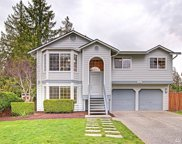 815 108th Place SE, Everett image