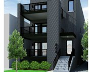 808 South Oakley Avenue Unit 2, Chicago image