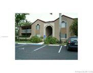 4850 Nw 102nd Ave Unit #103-9, Doral image