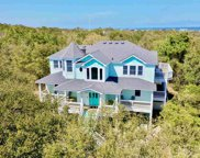 102 Chicahauk Trail, Southern Shores image