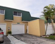 4786 Albacore LN, Fort Myers image